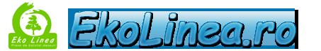 Ekolinea.ro – Utilaje de compactare a deseurilor